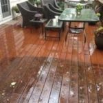 Deck Cleaning Montgomery PA